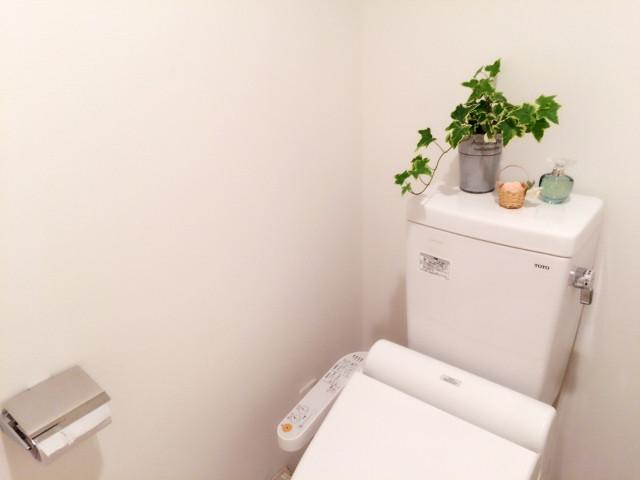 大阪市で水回りリフォームを依頼するなら確かな技術力が強みの【建築業タナカ】へ