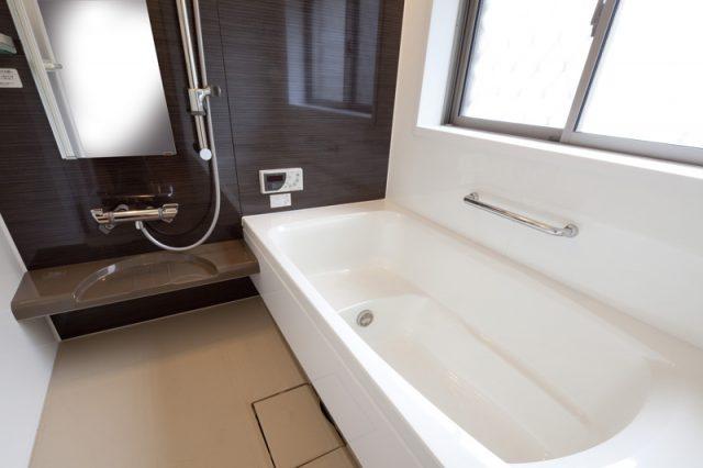 豊中で水回りリフォーム(キッチン・お風呂)をお考えなら【建築業タナカ】へ
